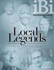 InterBusiness Issues Local Legends 2015