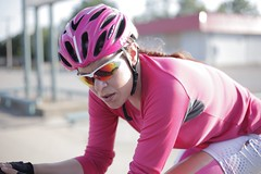 endurance sports, bicycle racing, sports, recreation, outdoor recreation, cycle sport, road cycling, cycling,