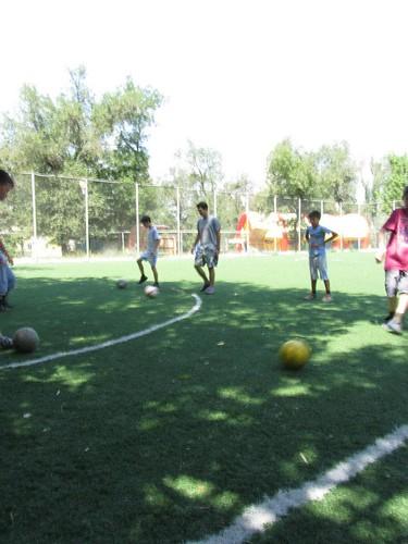 20120715futbol (71)