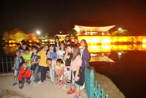 123 Anapji Pond en Gyeongju (47)