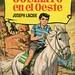 Joselito en el Oeste