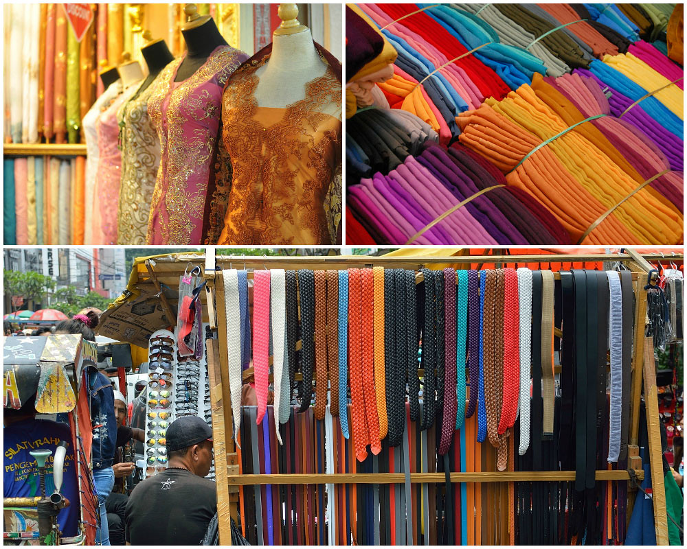 2-Pasar-Baru-By-Ikhlasul-Amal,-Amrufm,-Aditya-Fajar