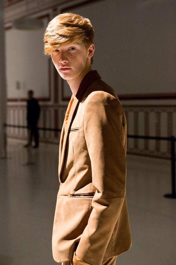 SS16 Milan Etro274_Liviu Scortanu(fashionising.com)
