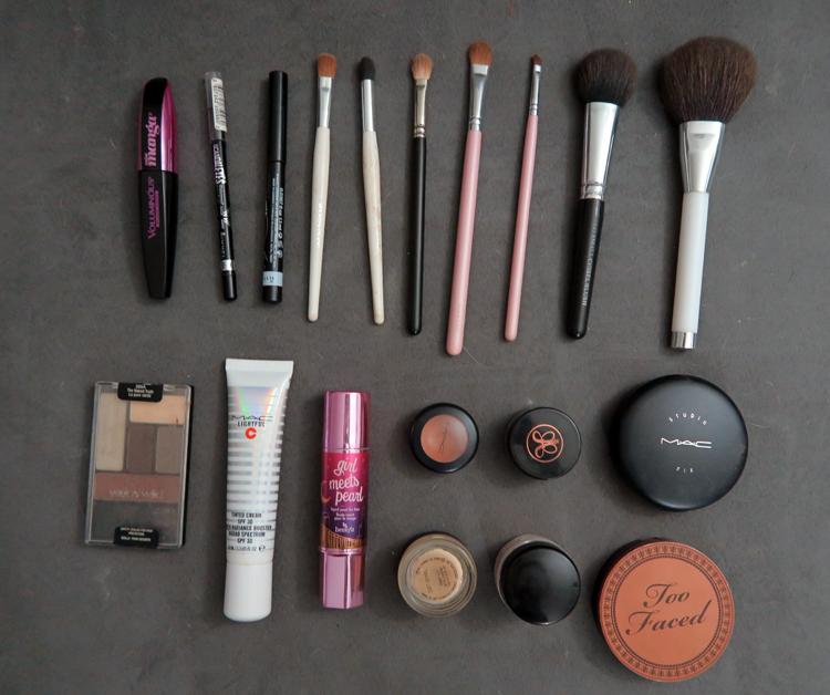 Travel-Makeup-Case2
