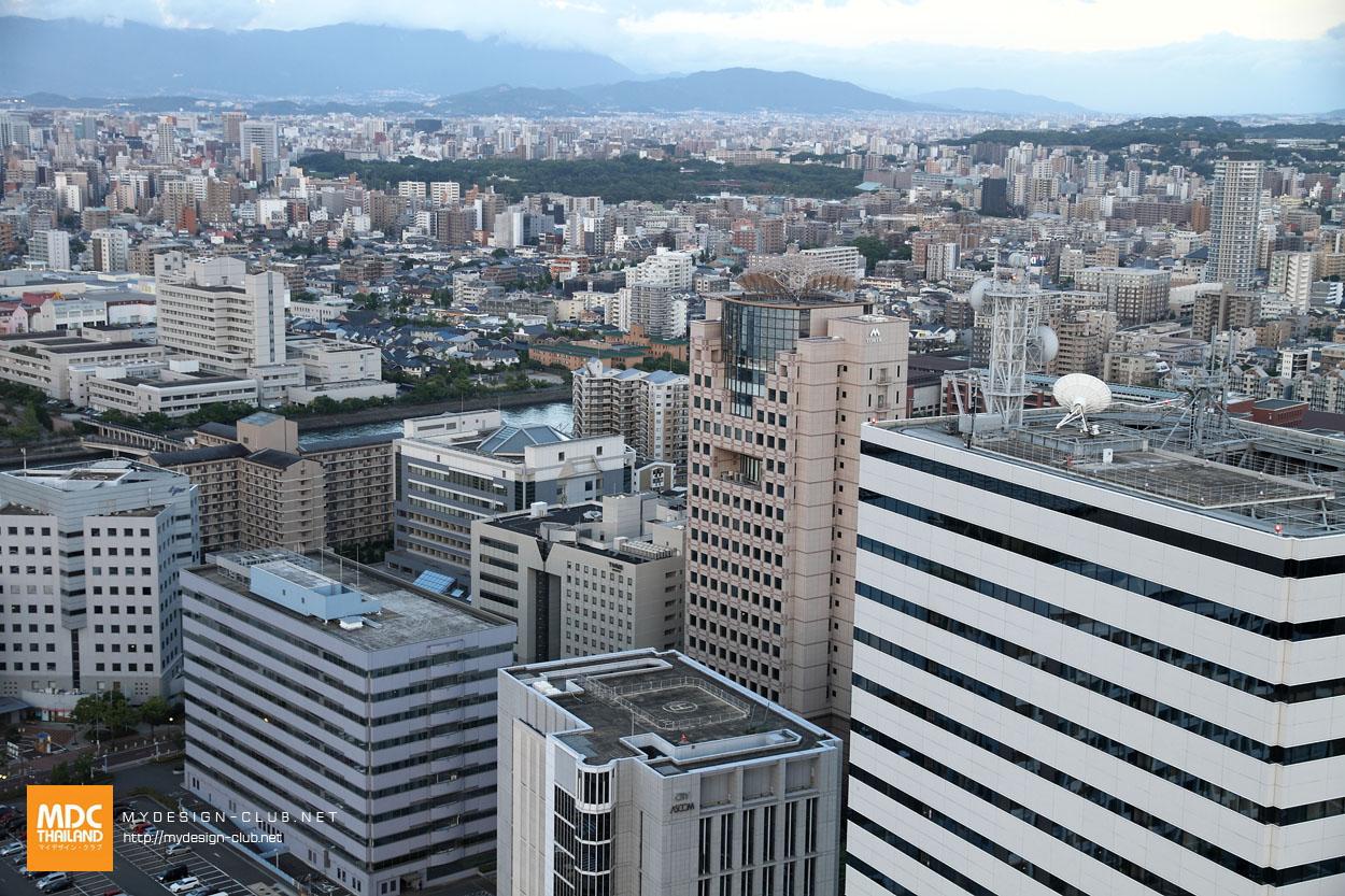 MDC-Japan2015-077
