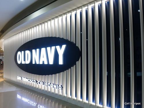 old-navy-manila.jpg