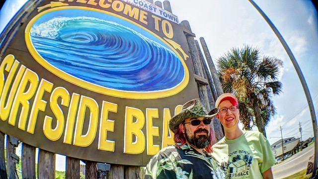 surfside_sign_2015