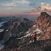 Huge world. by rawmeyn | Filmmaker & Photographer