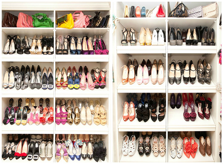 dream-closet-shoes