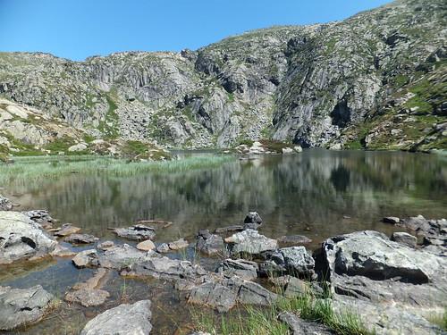 lac d\'Arbu-Ariège-le 20-07-2015 003