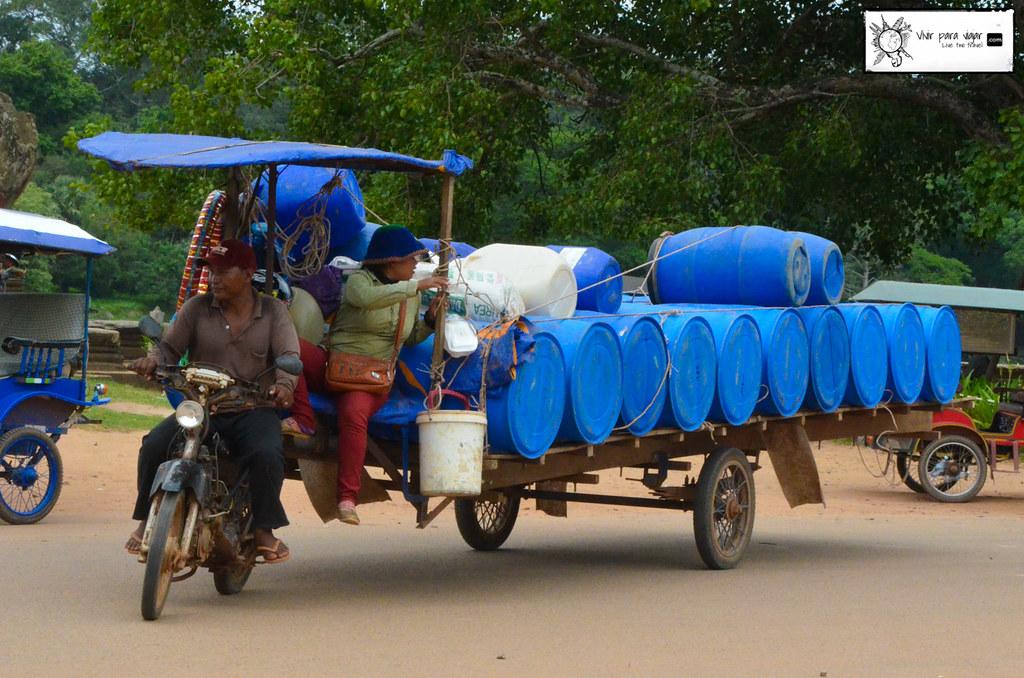 surprises cambodia-9032