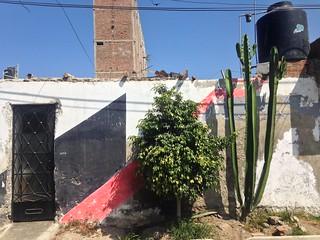 Huanchaco, Peru.