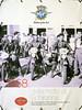 MV Agusta Gli Amici di Claudio 2015 703 Miti e memorie delle moto di Schiranna 1958