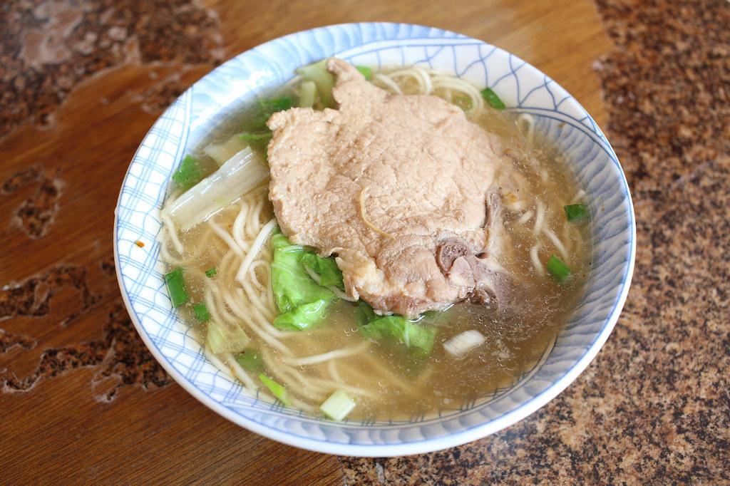 20150806-2台南-韋家乾麵 (8)