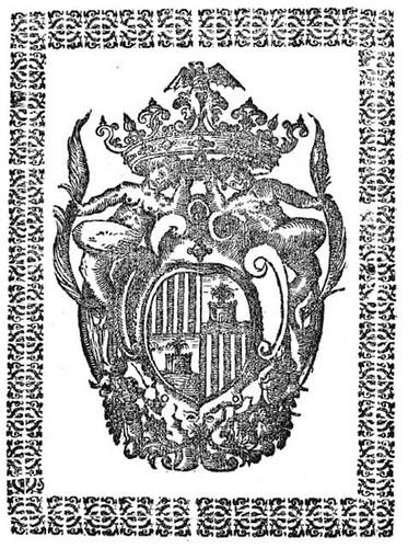GuaspV01