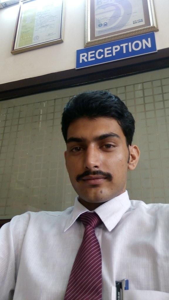 mindarika manesar View dinesh chandra gupta's profile on linkedin  dgm head new technology group mindarika pvt ltd location gurgaon, haryana  manesar, gurgaon.