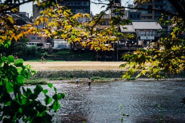Kyoto_113