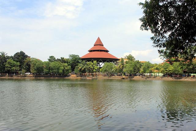 Situ Babakan