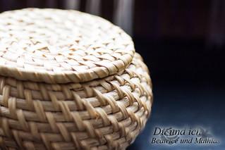 DSC07711 Kopie
