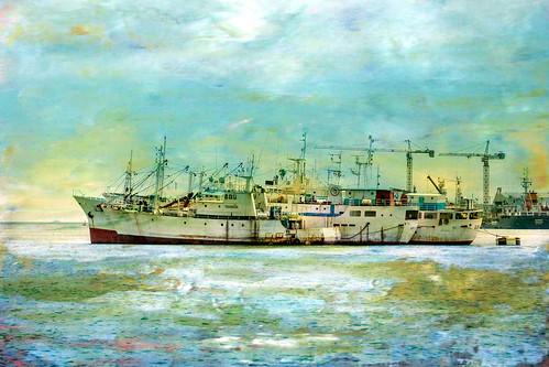 portlouis mauritius mu