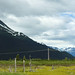 Alaska Route 1_MIN 350_18