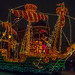 MSEP Pirate Ship