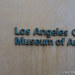 1/9/17 LAS Field Trip LACMA Art & Culture Society