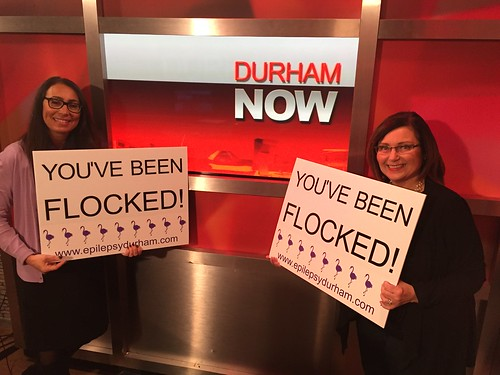 Durham Now | Rogers TV
