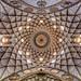 Casa_histórica_de_Boroujerdi,_Kashan,_Irán,_2016-09-19,_DD_40-42_HDR by Diego_Delso