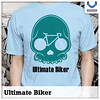 bicycle-ultimate-biker
