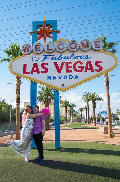 2015-06-13 Las Vegas Wedding Day 3-177