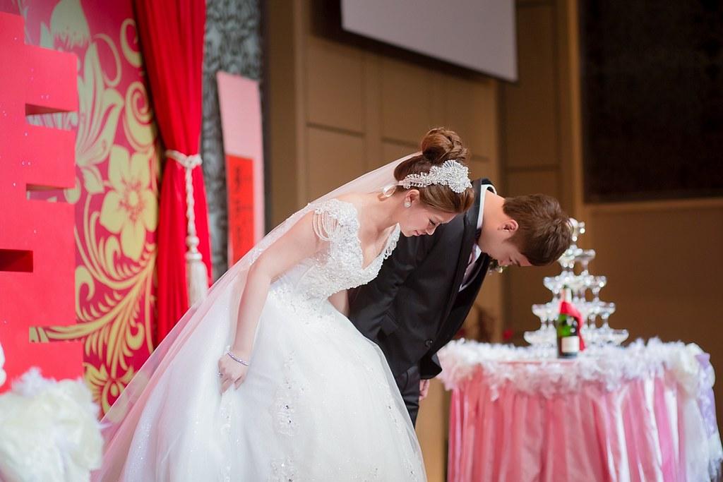 205-婚禮攝影,礁溪長榮,婚禮攝影,優質婚攝推薦,雙攝影師