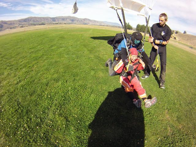 skydive-wanaka-nz156