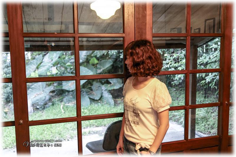 0516羅東林業區041