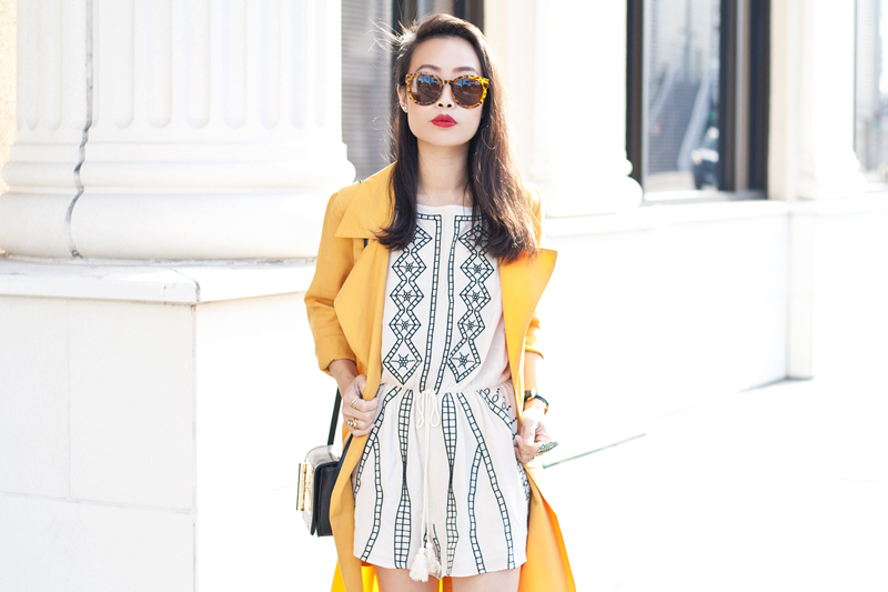 02-mustard-trench-romper-fashion-style-sf-sanfrancisco
