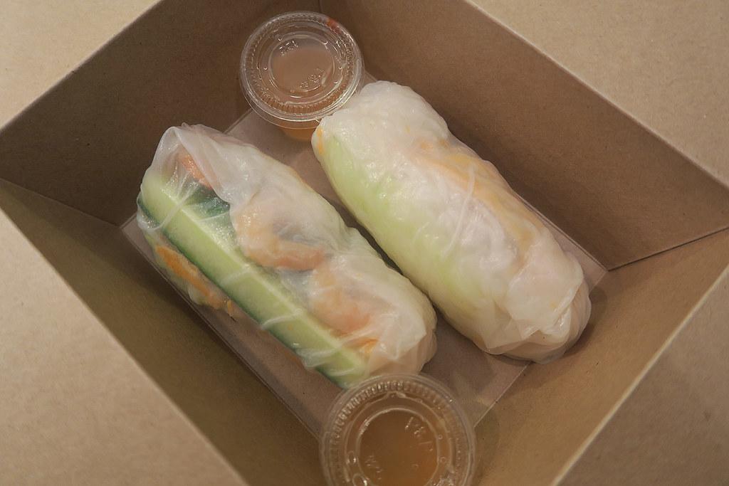 whaam-banh-mi-prawn-summer-rolls