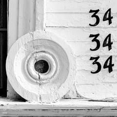 Thirty-four