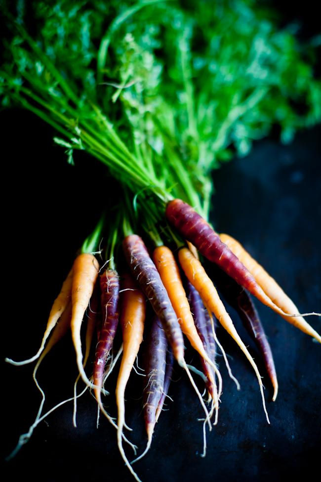 Carrots-2