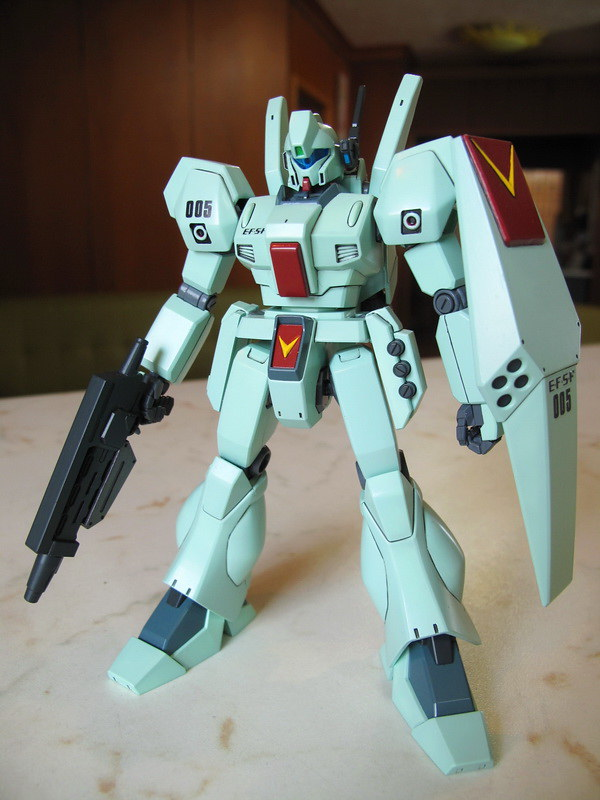 Jegan91A-02