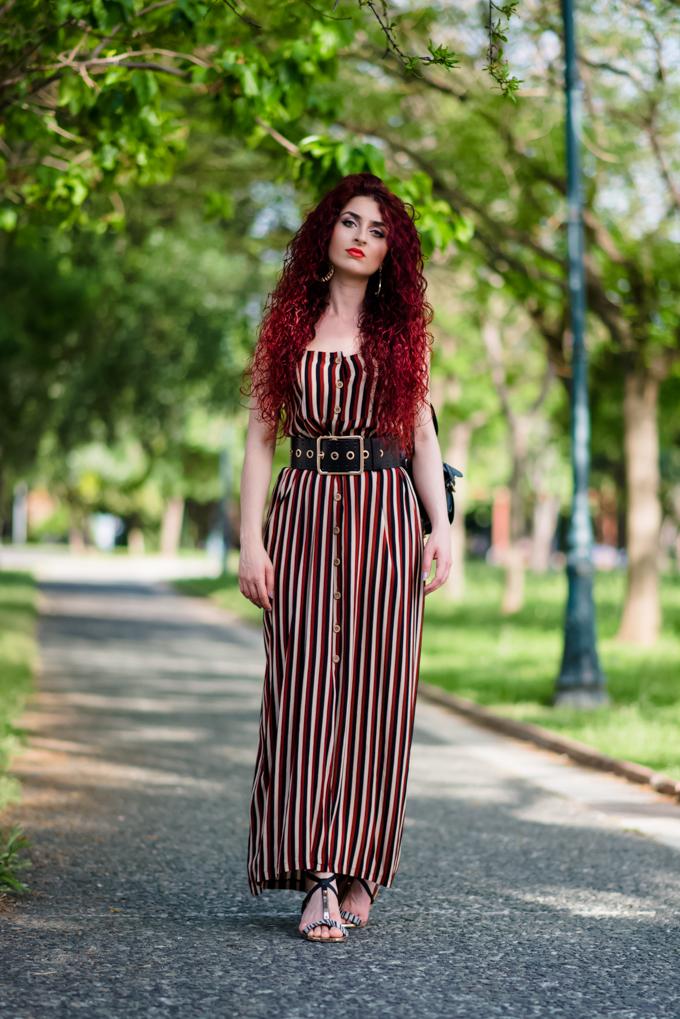 long_dress (3)
