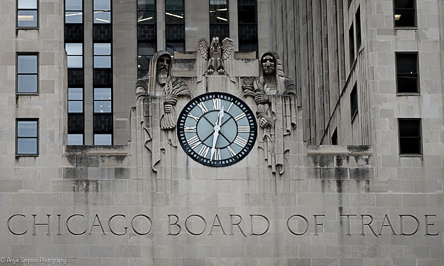 cbot front clock (1 of 1)
