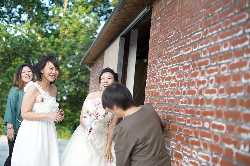 顏氏牧場,後院婚禮,極光婚紗,意大利婚紗,京都婚紗,海外婚禮,草地婚禮,戶外婚禮,婚攝CASA_0033