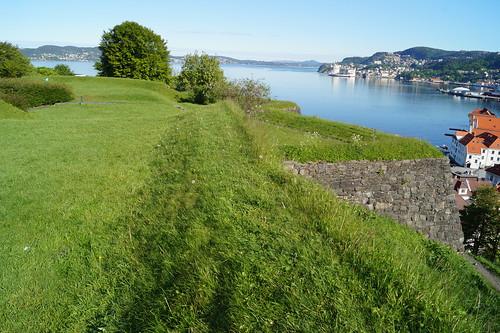 Sverresborg i Bergen (35)