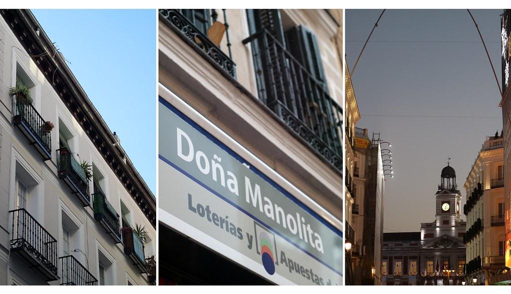010_Madrid_trip