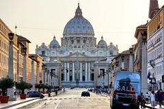 [2013-08-02] Vatican