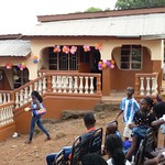 Door Of Hope Christmas party pictures-63