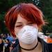 DSCF6194 by Woodstock Masked Girls