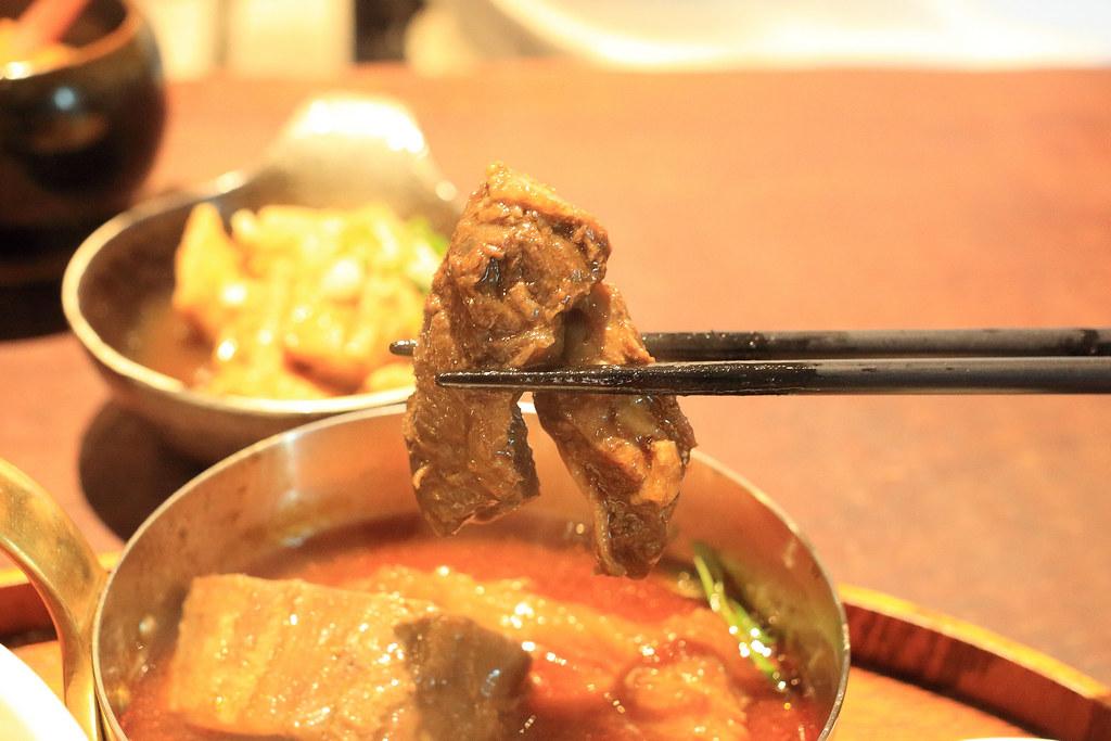 20150604-1萬華-牛店精燉牛肉麵 (15)