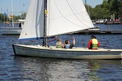 Open Watersportdag 2015