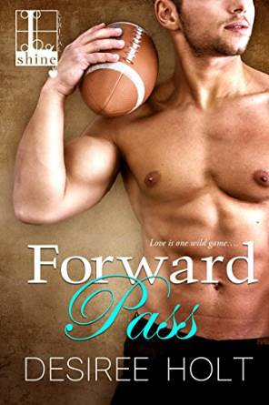 Forward Pass